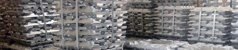 Metallurgia Metal Trading Ltd