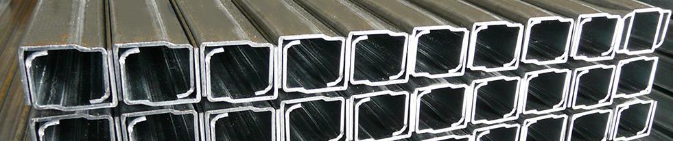 Metalurgica De Cobre S.A. De C.V. - panjiva.com