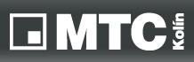MTC Kolín