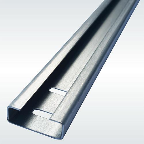 C-Profile 1.7 mm