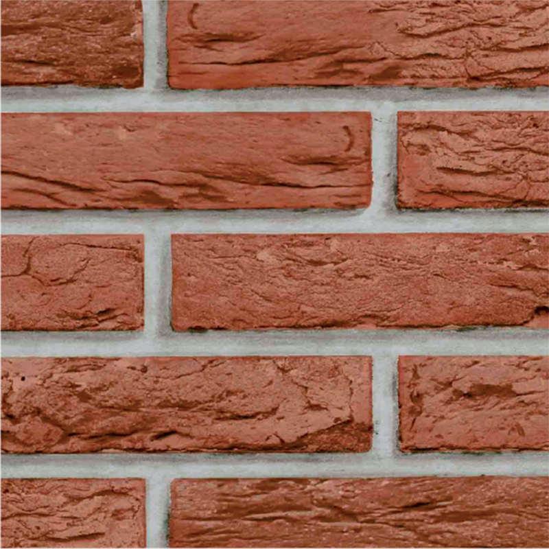 PET foil Brick