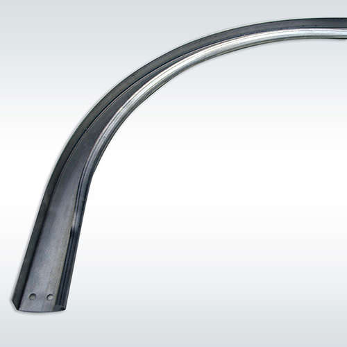 Curve R380 2.0 mm