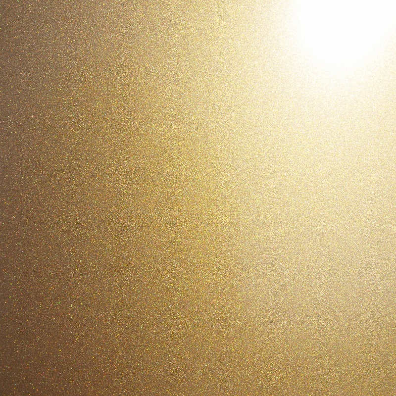 hd_sp smooth gold 1036