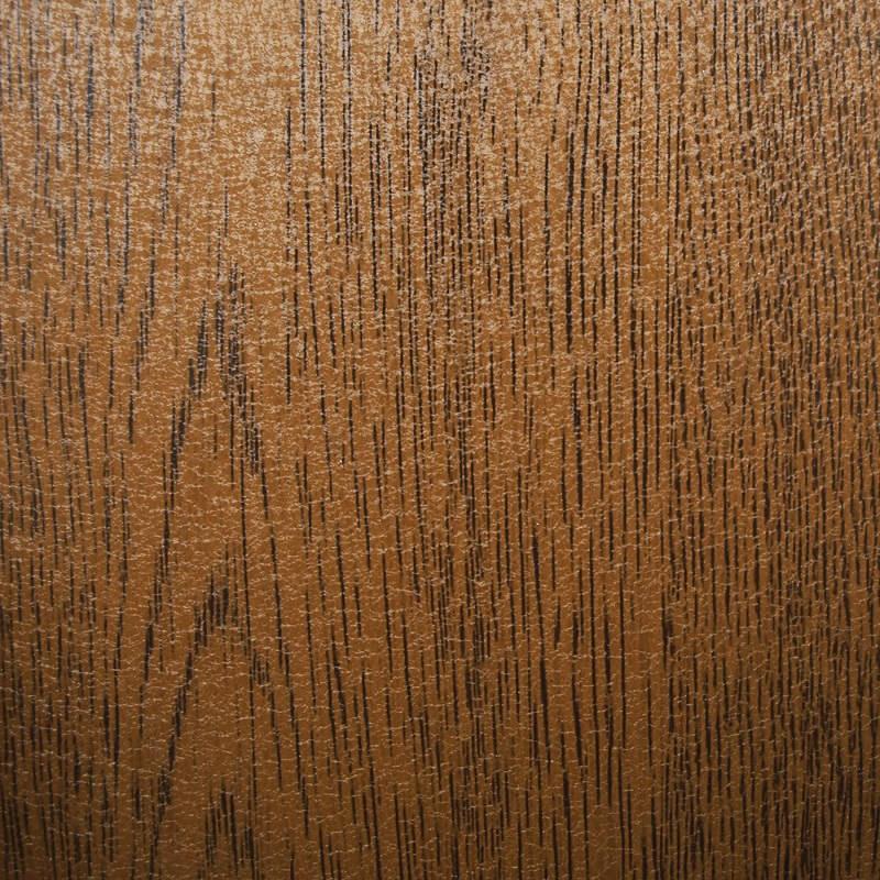 gravure double-side printing golden oak