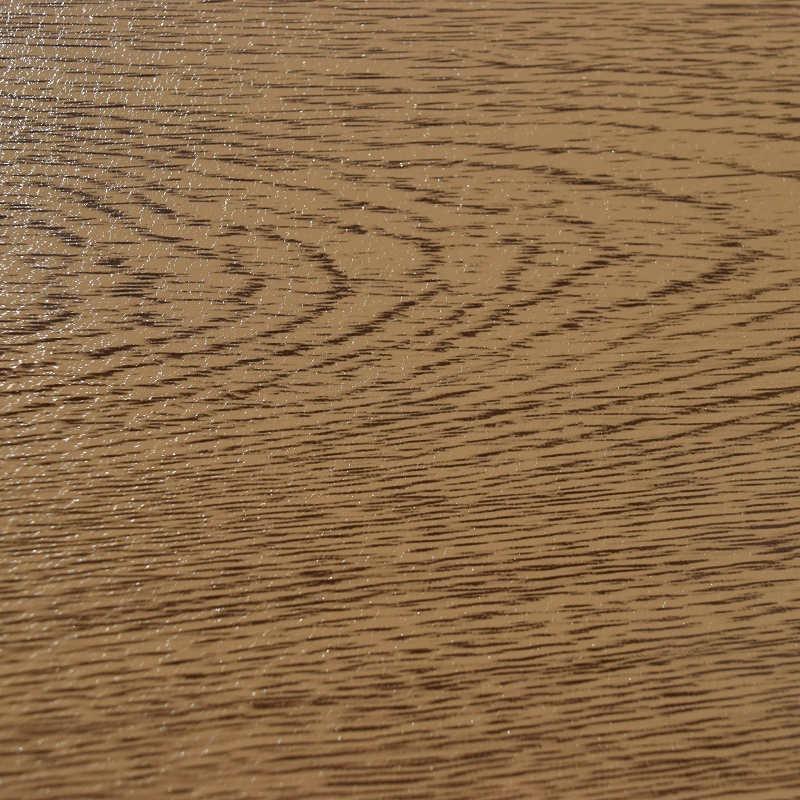 gravure printing natural oak 3d new 2020