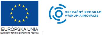 Operačný program výskum a inovácie