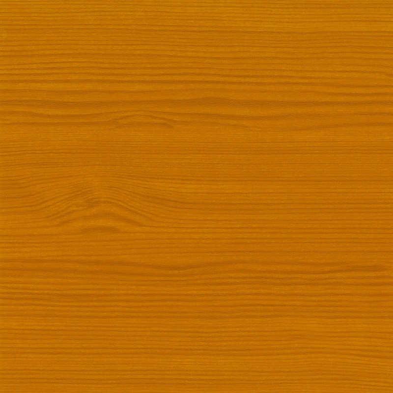 PVC foil Pine