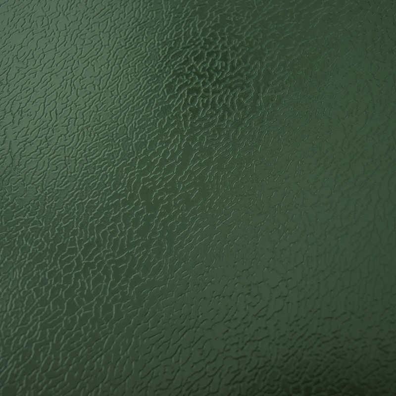 plastizol-embos-juniper_green