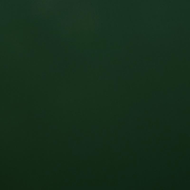 plastizol smooth juniper green