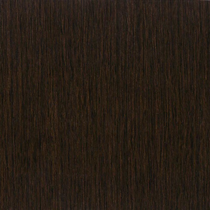 PVC foil Dark Oak