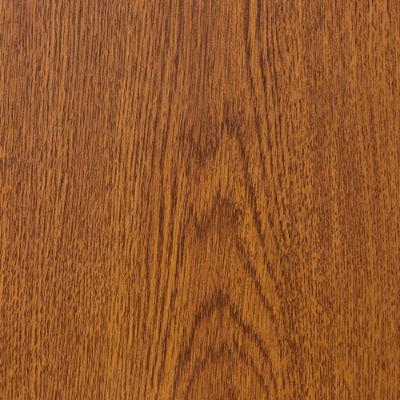 PVC foil Golden Oak