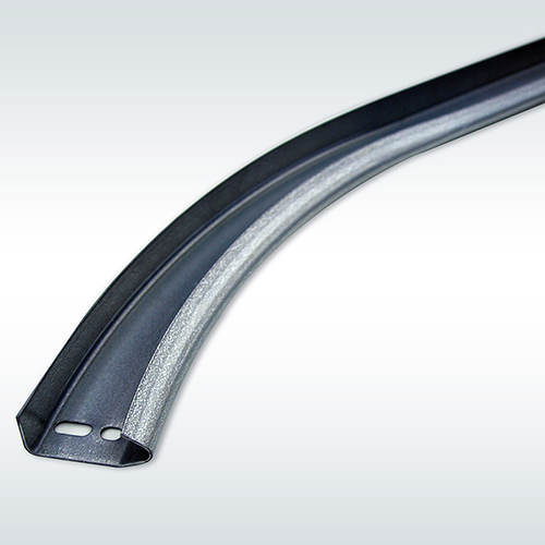 Short Curve 1.5 mm