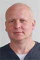 Head of Wallboard profiles production