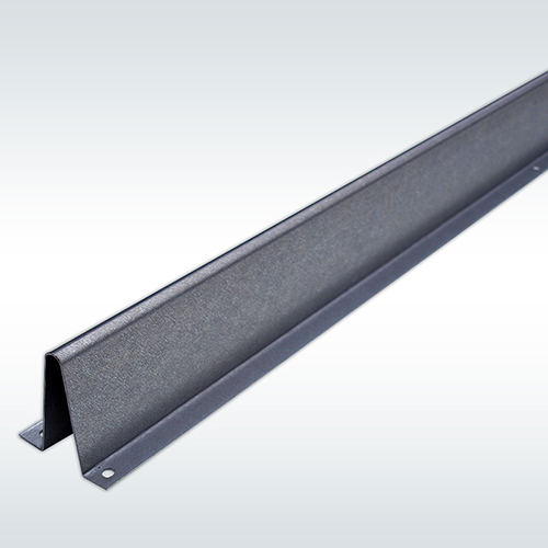 Strut trapezium 1.0 mm