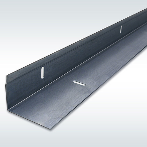 Vertical Angle 1.5 mm